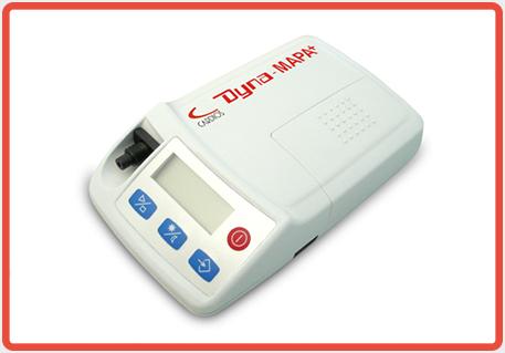 Monitorização Ambulatorial da pressão Arterial de 24 Horas