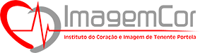 Clínica ImagemCor