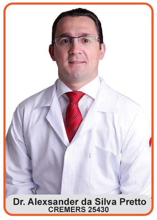 dr.alexsander-da-silva-pretto-imagemcor-tenente-portela