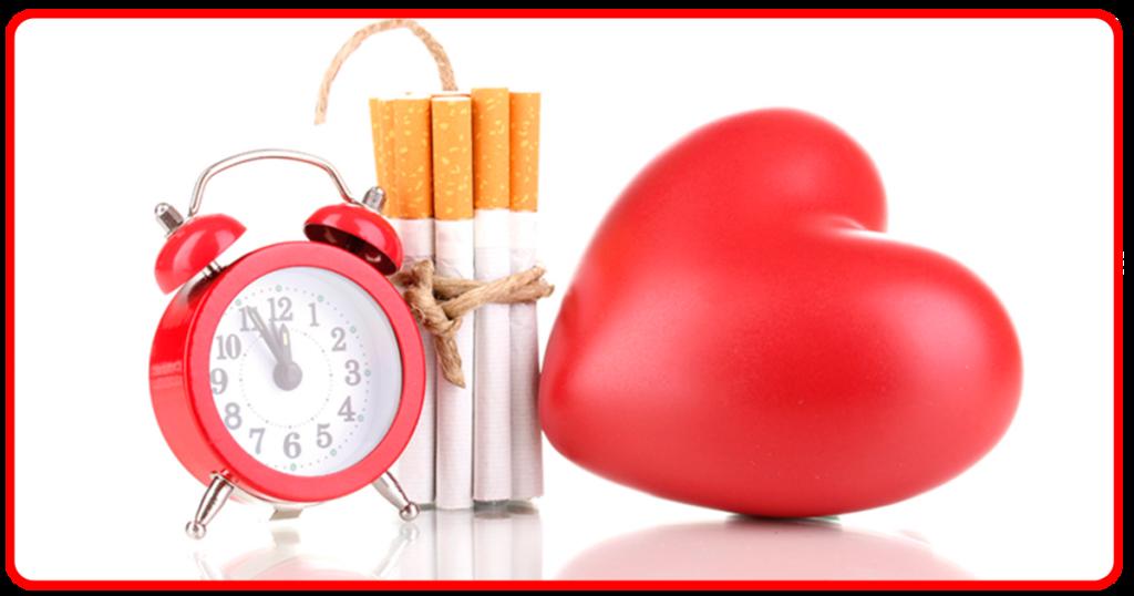 tabagismo-coracao-problemas-clinica-imagemcor
