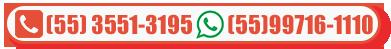 telefone-clinica-imagemcor